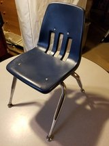 Toddler Chair in Plainfield, Illinois