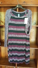 Dress, lightweight sweater knit in Baytown, Texas