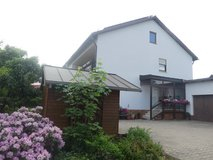 3 Bedroom Flat in Pressath, near Grafenwoehr (5miles) in Grafenwoehr, GE
