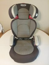Graco Car Seat in Warner Robins, Georgia
