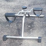 Portable Fitness Cycle in St. Charles, Illinois