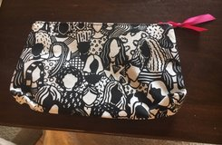New Cosmetic Bag in Oswego, Illinois