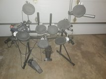 Roland Electronic Drum Set in Orland Park, Illinois