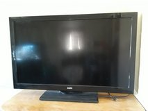 "42"" Sanyo TV in 29 Palms, California"