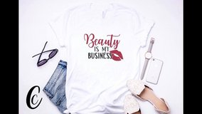 Beauty is my Business in Beaufort, South Carolina