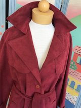 Cranberry Jacket in Alamogordo, New Mexico