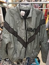 large Army  ipfu jacket in Hinesville, Georgia