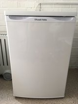 Russel Hobbs Refrigerator in Lakenheath, UK