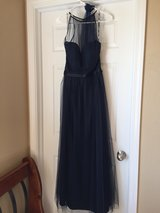 Formal Ball Gown in Fort Carson, Colorado