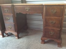 Chippendale style desk in Pleasant View, Tennessee