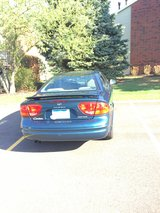 2002 Oldsmobile Alero GL- Price Reduced/Well-Maintained in Westmont, Illinois