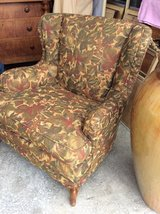 Fabric Chair in Pleasant View, Tennessee