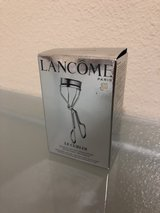 Lancôme Eyelash Curler in Fort Leonard Wood, Missouri