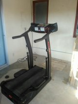 bowflex TreadClimber in Yucca Valley, California