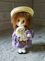 Mimsy collectable girl in Wheaton, Illinois