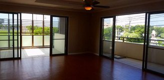 #SSM APT in Chatan with Ocean View in Okinawa, Japan