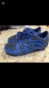 Youth Soccer Cleats size 12 in Bolingbrook, Illinois