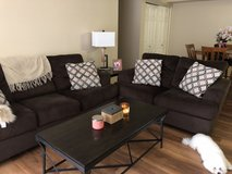 Couches $600 in Oceanside, California
