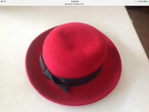 Red Hat in Tinley Park, Illinois