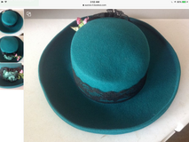 Green Hat in Tinley Park, Illinois