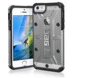 case for iPhone SE UAG Military Drop Tested in Stuttgart, GE
