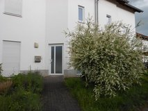 Fully furnished house near Ramstein ( Reichenbach ) in Baumholder, GE