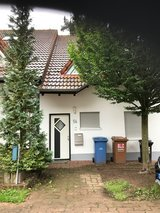 Nice Townhouse for rent in Kindsbach Object 135 in Ramstein, Germany