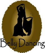 Belly dance classes starting! in Fort Campbell, Kentucky