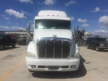 Semi Truck 2010 Peterbilt 387 in Morris, Illinois