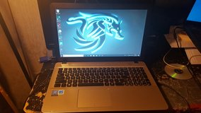 Asus X541NA Laptop in Leesville, Louisiana