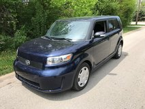 2008 Scion XB in Orland Park, Illinois