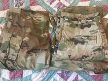 Army Pants - OCP - Deployment type - Med Reg in Fort Carson, Colorado