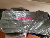 Oversize Duffle Bagt - Brand New in Fort Knox, Kentucky