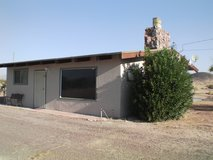 Newberry Springs - 1 bedroom, 1 bath in Fort Irwin, California