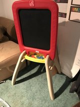 two sided easel in Fort Belvoir, Virginia