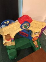 fisher price crawl through house in Fort Belvoir, Virginia