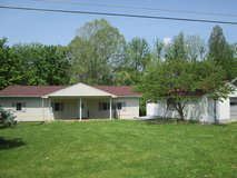 3 Bed/2Bath Home in Fort Knox, Kentucky