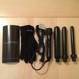 CURLING WAND SET in Fort Campbell, Kentucky
