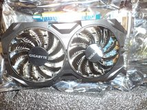 NVIDIA GTX 750 Ti 2GB in The Woodlands, Texas