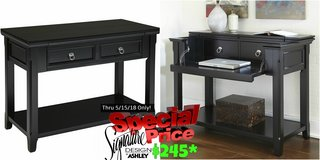 FINAL DAY - WEEKLY SPECIALS! Dream Rooms Furniture in Bellaire, Texas