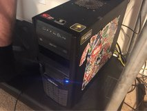 gaming pc, toolbox, and subs in Fort Leonard Wood, Missouri