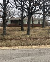 Don't hesitate on this one of a kind opportunity!!! in Oklahoma City, Oklahoma