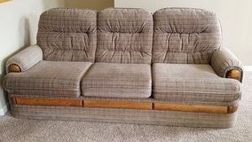 COUCH/SOFA in Wheaton, Illinois