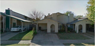CASH Investors BUY and HOLD Income Producing Rental! ! in Oklahoma City, Oklahoma