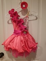 Dance/Talent Costume in Dover, Tennessee