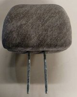 HONDA ODYSSEY HEADREST 1999 - 2004 in Plainfield, Illinois