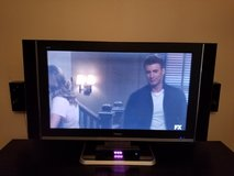 """37"""" Haier LCD HDTV in Bolling AFB, DC"""