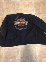 Harley Davidson Mechanics Style Jacket (Large) in 29 Palms, California