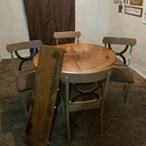 Dining Table in Kingwood, Texas