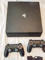 PlayStation 4 For Sale. in DeKalb, Illinois